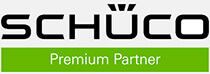 pental group schuco premium partner
